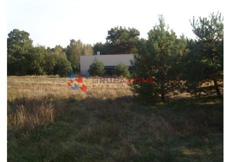 Działka na sprzedaż - Konstancin-Jeziorna, Piaseczyński, 2291 m², 640 000 PLN, NET-1451/2566/OGS