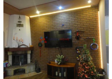 Dom na sprzedaż - Raszyn, Pruszkowski, 150 m², 915 000 PLN, NET-9601/2566/ODS