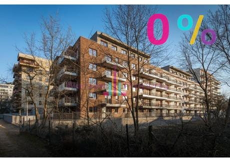 Mieszkanie na sprzedaż - Mokotów Stegny, Warszawa, 68 m², 659 000 PLN, NET-707055