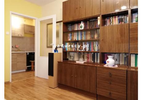 Mieszkanie do wynajęcia - Bajeczna Grzegórzki, Dąbie, Kraków, Kraków M., 28 m², 1050 PLN, NET-BS4-MW-262432