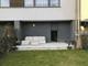 Dom na sprzedaż - Leśnica, Fabryczna, Wrocław, 109 m², 720 000 PLN, NET-156
