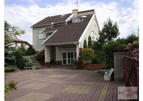 Dom na sprzedaż - Rąbień, Aleksandrów Łódzki, Zgierski, 350 m², 975 000 PLN, NET-EXP-DS-6735