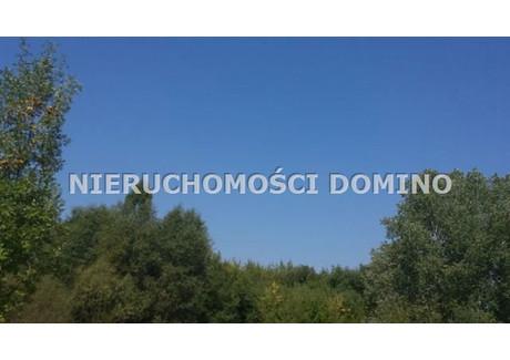 Działka na sprzedaż - Aleksandrów Łódzki, Zgierski, 1524 m², 990 000 PLN, NET-DMO-GS-7928