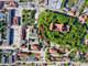Działka na sprzedaż - Nidzica, Nidzicki, 117 m², 110 000 PLN, NET-2490/3685/OGS