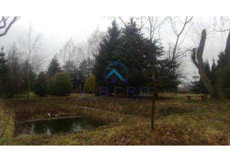 Działka na sprzedaż - Obryte, Pułtuski, 1490 m², 69 000 PLN, NET-252/3342/OGS