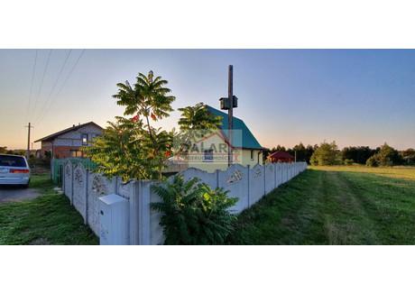 Dom na sprzedaż - Lisów- Gmina Promna, Powiat Białobrzeski, Lisów, Grójec, Grójecki, 60 m², 210 000 PLN, NET-19899/DLR/ODS-206137