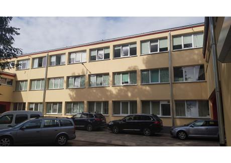 Biuro do wynajęcia - Aleksandrowska 67/93 Bałuty, Łódź, 295 m², 5900 PLN, NET-glw3030817
