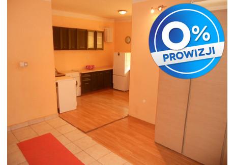 Komercyjne na sprzedaż - Lipowa Centrum, Śródmieście, Lublin, Lublin M., 52 m², 273 000 PLN, NET-PAN-LS-1162-9