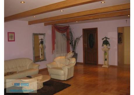 Dom na sprzedaż - Starosielce, Białystok, 240 m², 580 000 PLN, NET-310283