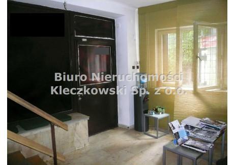 Lokal na sprzedaż - Śródmieście, Lublin, Lublin M., 60,05 m², 270 000 PLN, NET-KLE-LS-354-1