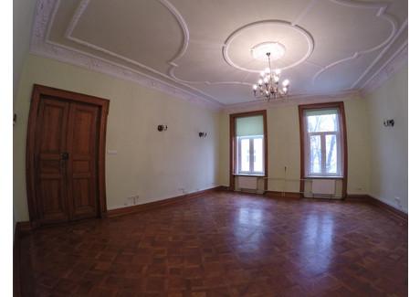 Biuro do wynajęcia - Gdańska Śródmieście, Łódź, 46 m², 1150 PLN, NET-1232692-1