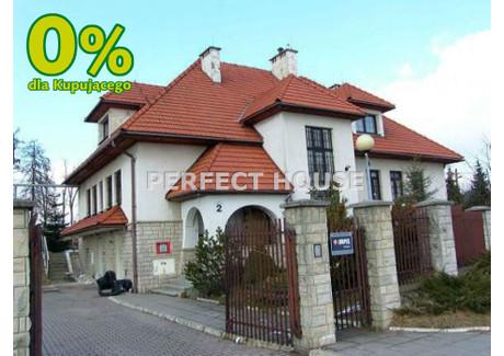 Hotel, pensjonat na sprzedaż - Rzeźnicza Skała, Krakowski, 492 m², 760 000 PLN, NET-PRF-BS-3178