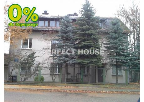 Biuro na sprzedaż - Pocztowa Sulejówek, Miński, 419 m², 700 000 PLN, NET-PRF-BS-2998