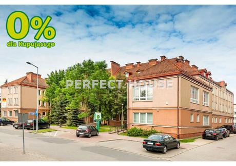 Biuro na sprzedaż - Giżycko, Giżycki, 4779 m², 5 200 000 PLN, NET-PRF-BS-3144