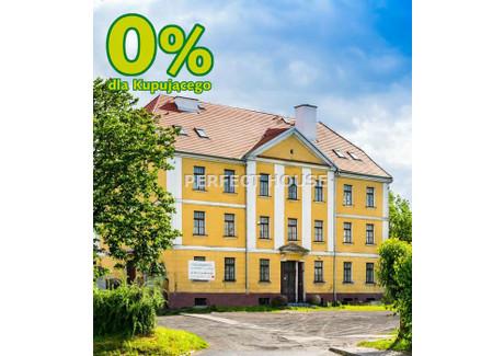 Biuro na sprzedaż - Dubois Brześć Kujawski, Włocławski, 961 m², 1 300 000 PLN, NET-PRF-BS-3071