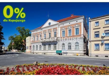 Biuro na sprzedaż - Sulechów, Zielonogórski, 2340 m², 2 000 000 PLN, NET-PRF-BS-3115