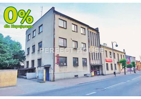 Biuro na sprzedaż - Wolności Chmielnik, Kielecki, 813 m², 980 000 PLN, NET-PRF-BS-3194