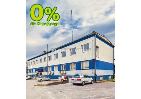 Biuro na sprzedaż - Biecka Gorlice, Gorlicki, 1140 m², 1 250 000 PLN, NET-PRF-BS-3156