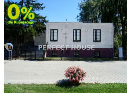 Biuro na sprzedaż - Matuszewskiego Osięciny, Radziejowski, 167 m², 180 000 PLN, NET-PRF-BS-3040