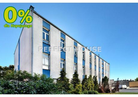 Biuro na sprzedaż - Mickiewicza Żnin, Żniński, 1645 m², 2 000 000 PLN, NET-PRF-BS-3030