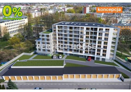 Biuro na sprzedaż - Świdnik, Świdnicki, 1877 m², 2 600 000 PLN, NET-PRF-BS-3172