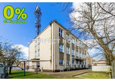 Biuro na sprzedaż - Mińsk Mazowiecki, Miński, 1001 m², 2 000 000 PLN, NET-PRF-BS-3050
