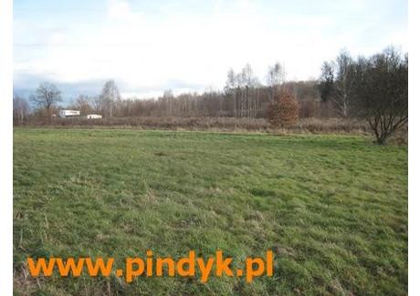 Działka na sprzedaż - Staniszów, Podgórzyn, Jeleniogórski, 2313 m², 150 345 PLN, NET-PIN24517