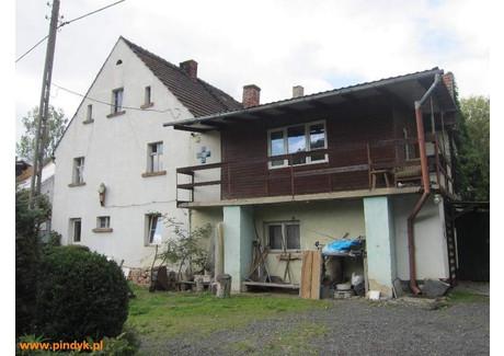 Dom na sprzedaż - Świerzawa Okolice, Świerzawa, Złotoryjski, 350 m², 360 000 PLN, NET-PIN25205