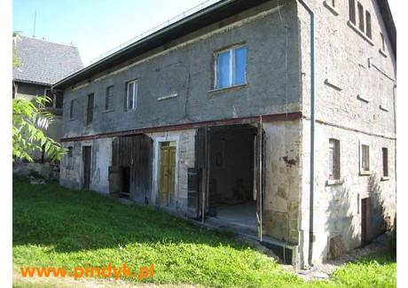 Dom na sprzedaż - Okolice Jeleniej Góry, Jelenia Góra Okolice, Jeleniogórski, 400 m², 299 900 PLN, NET-PIN24578