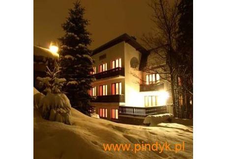 Komercyjne na sprzedaż - Karpacz, Jeleniogórski, 650 m², 1 490 000 PLN, NET-PIN24529