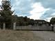 Dom na sprzedaż - Zblewo (Gm.), Starogardzki (Pow.), 271,64 m², 517 574 PLN, NET-982