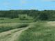 Działka na sprzedaż - Miłakowo, Miłakowo (gm.), Ostródzki (pow.), 125 400 m², 218 175 PLN, NET-882