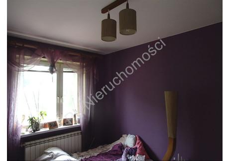 Dom na sprzedaż - Halinów, Miński, 281 m², 1 490 000 PLN, NET-D-78324-13