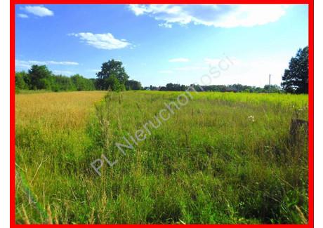 Działka na sprzedaż - Olesin, Miński, 2200 m², 126 000 PLN, NET-G-1999-13