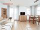 Mieszkanie na sprzedaż - Szkolna Reda, Wejherowski (pow.), 46,9 m², 305 000 PLN, NET-11023