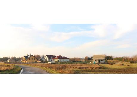 Działka na sprzedaż - Otomino Górne, Otomino, Żukowo, Kartuski, 918 m², 124 000 PLN, NET-DR010830
