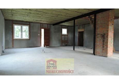 Dom na sprzedaż - Jasieniec, Grójecki, 163,59 m², 216 000 PLN, NET-NPA-DS-1071-3