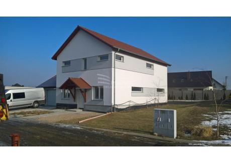 Dom na sprzedaż - Głogów, Głogowski, 220,88 m², 559 000 PLN, NET-30899/3877/ODS