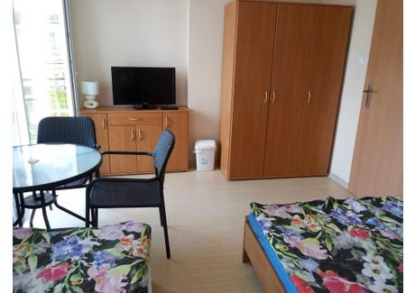 Pokój do wynajęcia - K. I. Gałczyńskiego Posejdon, Świnoujście, 100 m², 100 PLN, NET-28
