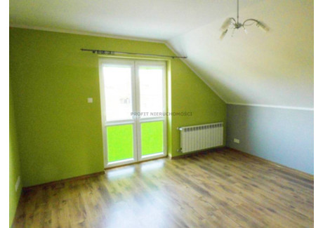 Dom na sprzedaż - Pruszków, Pruszkowski, 195 m², 745 000 PLN, NET-85310035