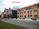 Hotel na sprzedaż - Leszczyńska Lipno, Lipno (gm.), Leszczyński (pow.), 2098,1 m², 5 150 000 PLN, NET-24