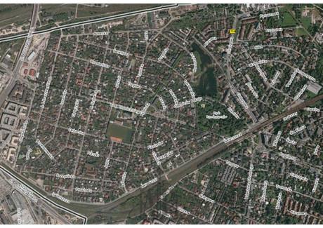 Działka na sprzedaż - Opacz Wielka, Włochy, Warszawa, 1800 m², 2 700 000 PLN, NET-1190