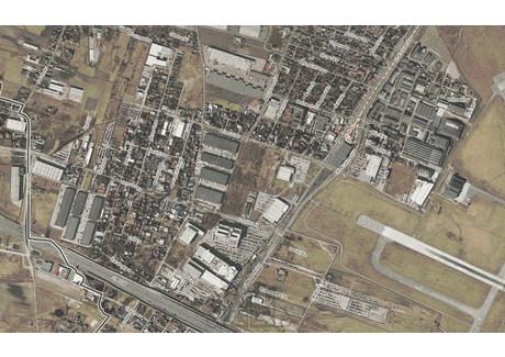 Działka na sprzedaż - Opacz Wielka, Włochy, Warszawa, 12 000 m², 12 000 000 PLN, NET-1390