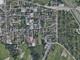 Budowlany na sprzedaż - Rybie, Raszyn (gm.), Pruszkowski (pow.), 1491 m², 650 000 PLN, NET-1396