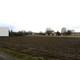 Działka na sprzedaż - Porąbki Budziwój, Rzeszów, 1211 m², 218 000 PLN, NET-11