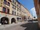 Biuro do wynajęcia - Rynek Śródmieście, Rzeszów, 90 m², 3780 PLN, NET-12