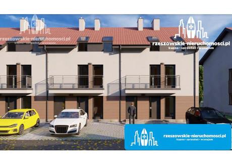 Mieszkanie na sprzedaż - Pobitno, Rzeszów, 100 m², 425 000 PLN, NET-3339/5564/OMS