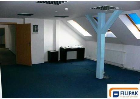 Biuro do wynajęcia - Staromieście, Rzeszów, 54 m², 2052 PLN, NET-27080620
