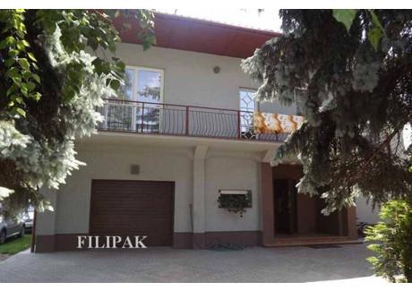 Dom na sprzedaż - Wilkowyja, Rzeszów, 220 m², 1 500 000 PLN, NET-22600620