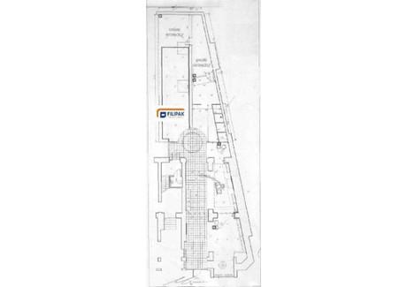 Lokal do wynajęcia - Rzeszów, 230 m², 15 000 PLN, NET-19970620